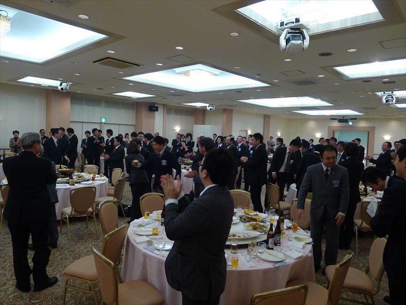03.新春祝賀会 11
