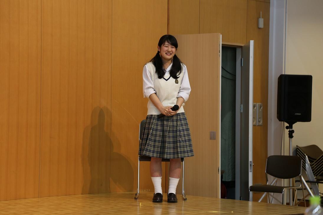 08.6月例会 横手のまちをPR「レッツ動画!!」 6