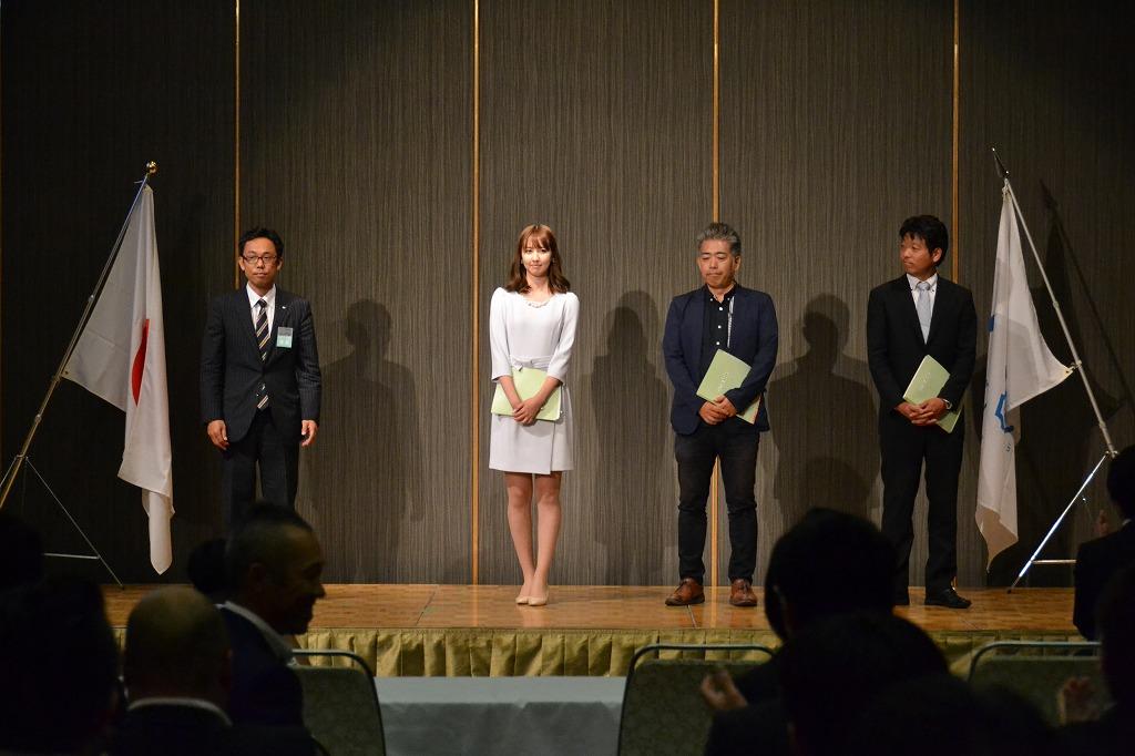 7月例会「第47回秋田ブロック大会in横手」 08