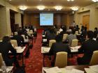 08.3月例会を開催いたしました。