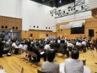 公開討論会 5