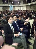 京都会議に行ってまいりました。 7