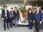 京都会議に行ってまいりました。 8