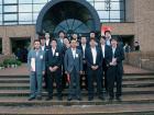 11.第39回秋田ブロック会員大会 3