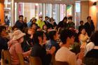 10月例会「JCオシャンティ祭り」 9