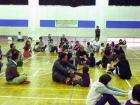 19.3LOM合同事業親子体操 2
