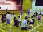 19.3LOM合同事業親子体操 3