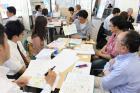 よこラボプロジェクト実行委員会 3