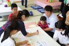 9月例会「よこラボ伝統食プロジェクト」 2