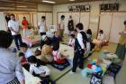 9月例会「よこラボ伝統食プロジェクト」 3