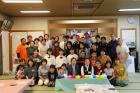 9月例会「よこラボ伝統食プロジェクト」 15