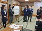 12_11月例会「よこラボプロジェクト2019を検証しよう」に参加しよう! 3