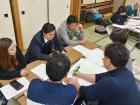 12_11月例会「よこラボプロジェクト2019を検証しよう」に参加しよう! 7