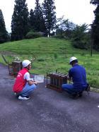 06_はじまりの花火 6