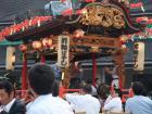 第40回秋田ブロック会員大会in鹿角へ行ってまいりました。 2