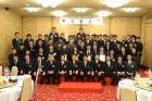 12月通常総会・卒業式 6
