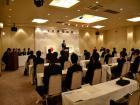 01.1月通常総会・新春祝賀会を開催しました。